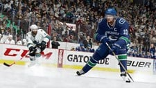 NHL 16 Screenshot 6