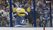NHL 16 Screenshot 5
