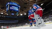 NHL 16 Screenshot 4