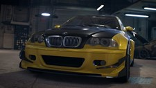 Need for Speed Screenshot 5