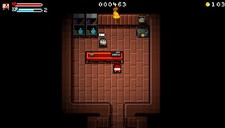 Heroes of Loot (Vita) Screenshot 7