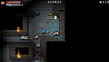 Heroes of Loot (Vita) Screenshot 6
