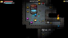 Heroes of Loot (Vita) Screenshot 5