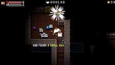 Heroes of Loot (Vita) Screenshot 4