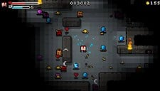 Heroes of Loot (Vita) Screenshot 3
