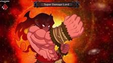Disgaea 5: Alliance of Vengeance Screenshot 2