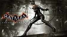 Batman: Arkham Knight Screenshot 4