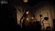Song of Horror Screenshot 1