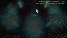 Corpse Party: Blood Drive (JP) (Vita) Screenshot 2