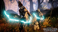 Dragon Age: Inquisition Screenshot 8