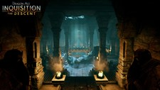 Dragon Age: Inquisition Screenshot 7