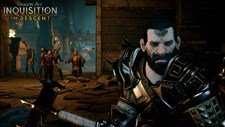 Dragon Age: Inquisition Screenshot 6