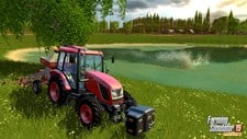 Farming Simulator 15 Screenshot 6