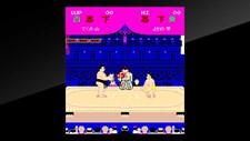 Arcade Archives: Shusse Ozumo Screenshot 3
