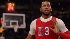 NBA LIVE 16 Screenshot 3