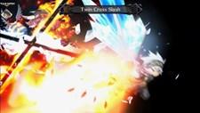 Disgaea 5: Alliance of Vengeance Screenshot 1