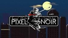 Pixel Noir Screenshot 1
