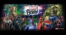 Marvel Puzzle Quest: Dark Reign Screenshot 7