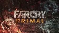 Far Cry 4 Screenshot 1