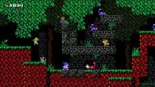 1001 Spikes Screenshot 4