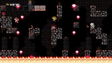 1001 Spikes Screenshot 1