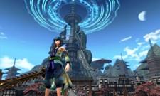 Onigiri Screenshot 3