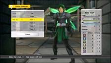 Sword Art Online: Lost Song Screenshot 8