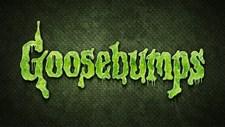 Goosebumps: The Game Screenshot 8