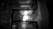 One Upon Light Screenshot 3