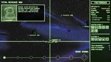Cryptark Screenshot 5