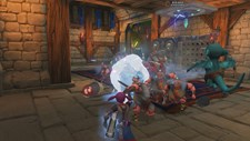 Orcs Must Die! Unchained Screenshot 3
