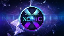 SUPERBEAT: XONiC (Vita) Screenshot 7