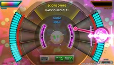 SUPERBEAT: XONiC (Vita) Screenshot 6