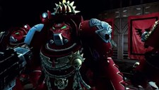 Space Hulk (PS3) Screenshot 4