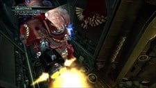 Space Hulk (PS3) Screenshot 3