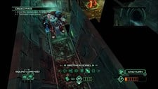 Space Hulk (PS3) Screenshot 2