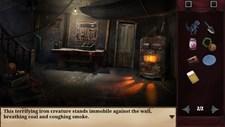 Goosebumps: The Game Screenshot 5