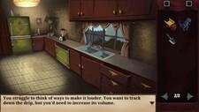 Goosebumps: The Game Screenshot 3