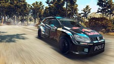 WRC 5 Screenshot 5