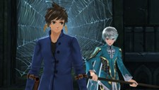 Tales of Zestiria (EU) (PS3) Screenshot 5