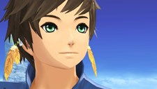 Tales of Zestiria (EU) (PS3) Screenshot 4