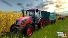 Farming Simulator 15 Screenshot 1