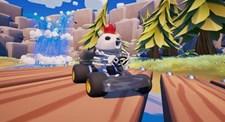 Bears Can't Drift!? (EU) Screenshot 1