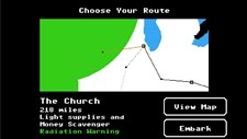 Organ Trail Complete Edition Screenshot 2