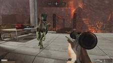 Primal Carnage: Extinction Screenshot 8