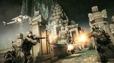 Battlefield 4 Screenshot 6