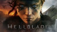 Hellblade: Senua's Sacrifice Screenshot 5
