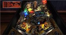 The Pinball Arcade Screenshot 5