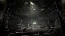Until Dawn: Rush of Blood Screenshot 8