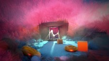 Dreams Screenshot 5